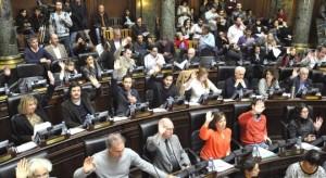 legislatura 14