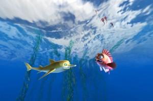 7add-18-bafici-el-arrecife-encantado