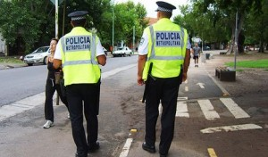 PoliciaMetropolitanaRosedal466