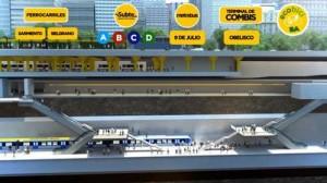 gobierno-nacional-ferroviario-area-metropolitana_claima20160908_0017_17