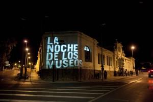 noche-de-los-museos