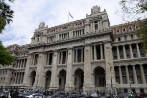 palacio_tribunales