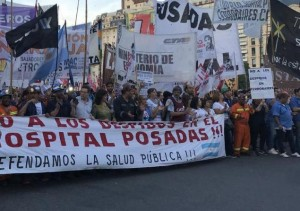 protesta-obelisco