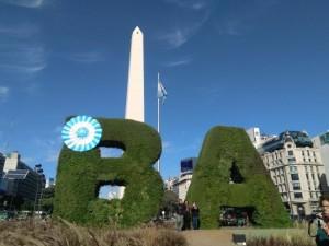letras-ba-e-obelisco