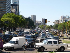 traffic-buenos-aires-16959013